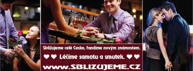 blowjob-speed-dating-plze-beautifull-amature