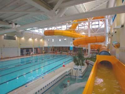 Aquapark vyškov vstupné