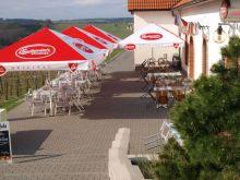 Vinařské a kulturní centrum Sádek